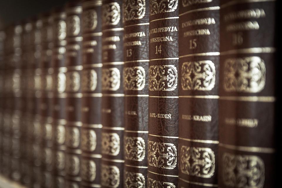Kde sa nachádza najstaršia, najväčšia a najvýznamnejšia národná a vedecká knižnica na Slovensku?