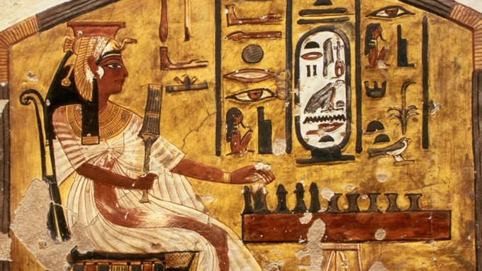 history-lists-11-things-you-may-not-know-about-ancient-egypt-board-games_ih019941_corbis-e