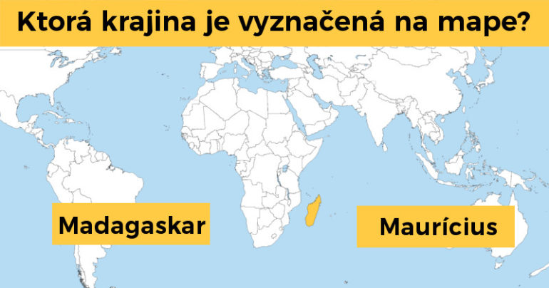Island Skandinavia Azory S Ck Svet