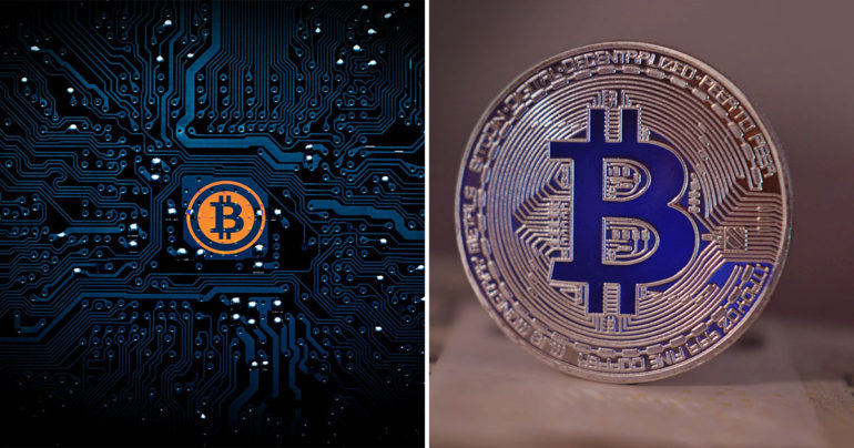 Deepbit bitcoin chart