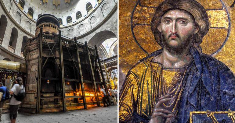 Náboženské datovania bez náboženského
