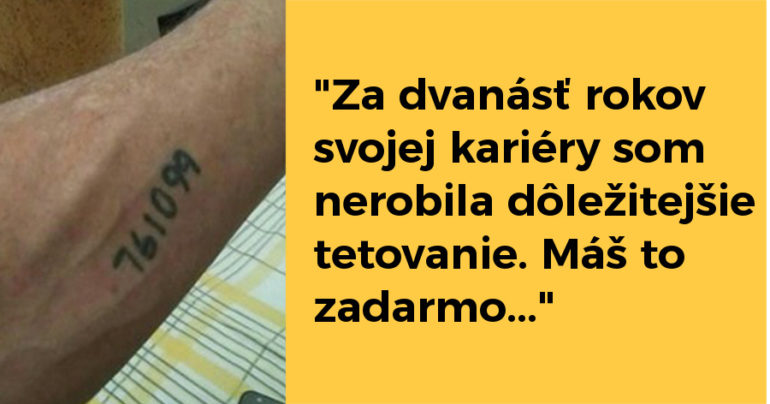 Tetovania so siln mi pr behmi for Ftw tattoo meaning