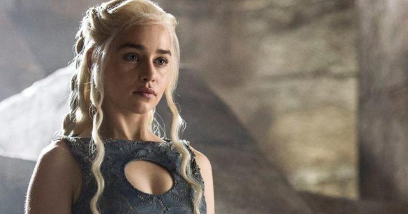 Natáčanie nahých scén nie je vôbec jednoduché. Takto sa k nim vyjadrila hviezda Game of Thrones