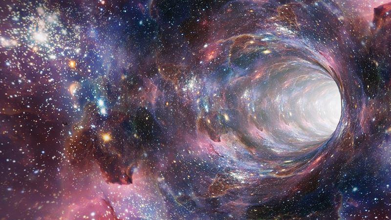 Motýlí efekt cestovania v čase v kvantovej fyzike neexistuje. Vedci vykonali zaujímavý experiment