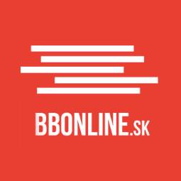 Tento článok vznikol v spolupráci s regionálnym portálom BBonline.sk