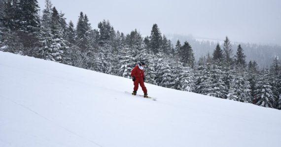 Dúfajú, že otvoria: Lyžiarske strediská sa zodpovedne pripravujú, prezradili nám, ako by mohla vyzerať zimná sezóna