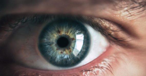 Niektorí ľudia vidia, no zároveň sú slepí. Fenomén Blindsight vyvolal u vedcov mnoho kontroverzie