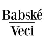 V spolupráci s Babské veci.sk - Skutočný web pre ženy