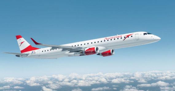 Neznámi muži prepadli lietadlo a ukradli milióny eur