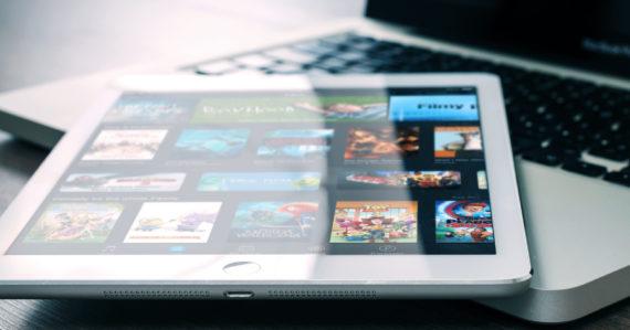 Nie je to len Netflix: Vybrali sme zaujímavé slovenské a české streamovacie služby, ktoré by ste mali poznať
