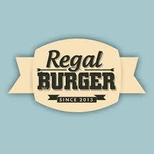 Viac informácií o MENU sa môžete dozvedieť na webe Regal BURGER