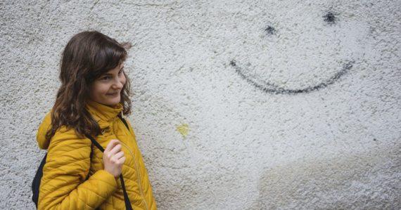 Liečená anorektička Valentína Sedileková: Vypadala mi polovica vlasov, lámali sa mi nechty. Z hranolčekov mám strach