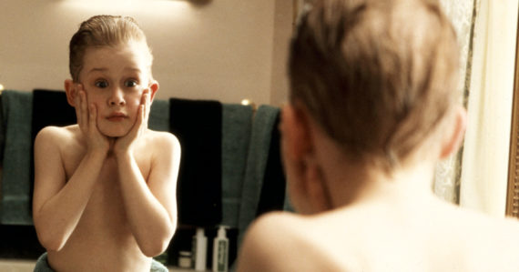 Koľko by stálo opraviť škody napáchané vo filme Sám doma? Výsledná suma prekoná vaše očakávania