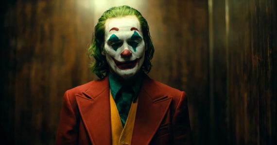 Joker vznikol vďaka nemému filmu: Takto sa zvláštna postava dostala na hollywoodske plátna