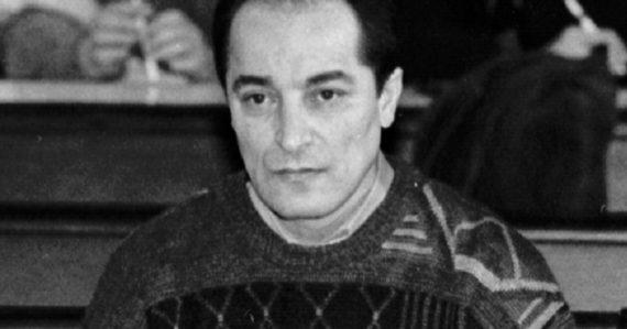 Masový vrah zo Slovenska, Ondrej Rigo