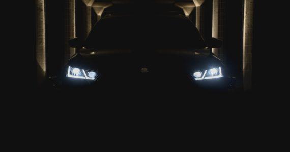 PRÁVE TERAZ: Škoda vo svetovej premiére predstavila najlepšiu Octaviu všetkých čias. Hybridnú aj CNG verziu