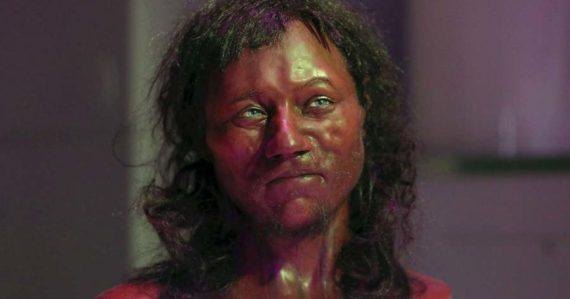 Ešte aj dnes sme nositeľmi DNA neznámeho predchodcu. Kedysi sa krížil s denisovanmi, tvrdí nová štúdia