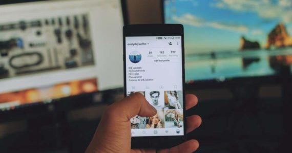 Na prezradenie tajomstiev či diskusie. 6 sociálnych sietí, ktoré možno nepoznáte, no využívajú ich milióny ľudí
