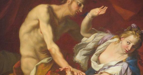 Incesty v rodinách bývali v minulosti bežné. Prečo voči nim začala rímskokatolícka cirkev bojovať?