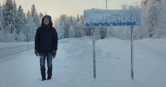 Manželkou tu môže byť jedine vaša matka. Fínska Puolanka je najpesimistickejšou dedinkou sveta