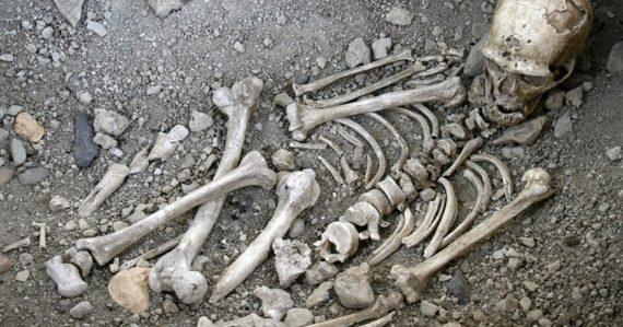Mohli mať proste smolu. Vo vyhynutí neandertálcov nemusel mať prsty človek
