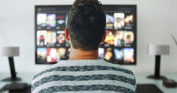 Pirátske weby nateraz skončili: Zvýšil sa po ich vypnutí počet predplatiteľov streamovacích služieb?
