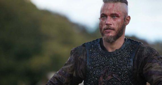 Seriál Vikingovia sa blíži k veľkému finále. Tvorcovia však chystajú pokračovanie, ktoré uvidíme na Netflixe