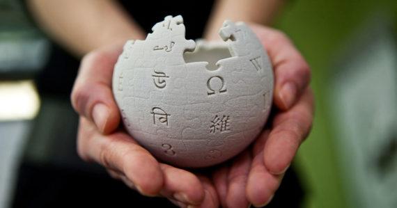 Vznikla nová sociálna sieť bez reklamy od zakladateľa Wikipédie. Nebude šíriť fake news a hoaxy