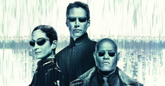 Matrix 4 príde do kín skôr, ako sme si mysleli. V ten istý deň ako štvrtý John Wick
