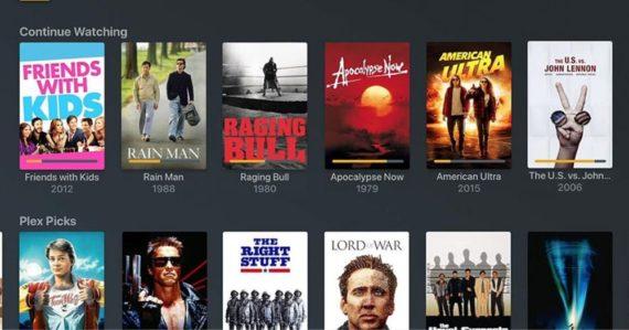 Je zadarmo a plná filmov i seriálov. Vznikla nová streamovacia služba Plex, dostupná je aj na Slovensku