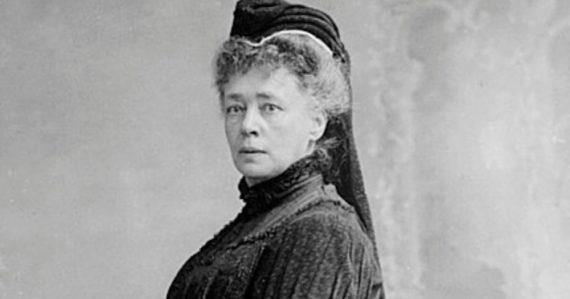 Za dobro bojovala do posledných chvíľ života: Toto je prvá žena, ktorá získala a inšpirovala Nobelovu cenu za mier