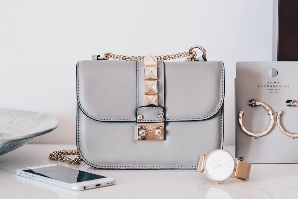 Kabelky a batohy, ktoré potrebuje každá žena