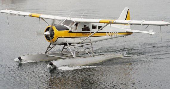 V Kanade vzlietlo prvé plne elektrické lietadlo. Lietanie môže byť ekologickejšie, než kedykoľvek predtým
