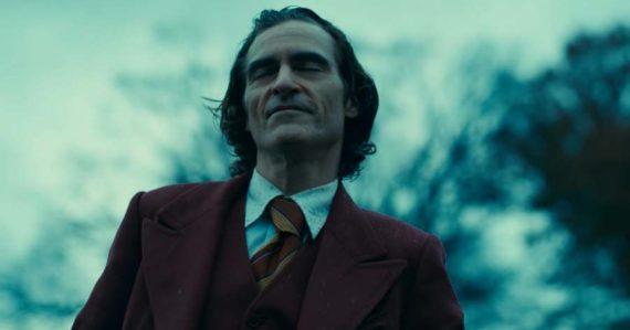Portál IMDb zverejnil rebríček 250 najlepších filmov všetkých čias podľa hodnotení divákov. Joker prekvapil