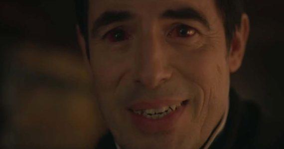 Vznikal na Orave aj v Banskej Štiavnici: Na Netflixe sa už čoskoro objaví nová adaptácia známeho hororového románu