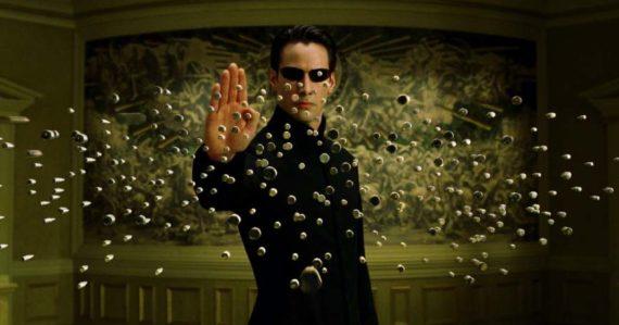 Matrix 4 bez obľúbeného herca. Pokračovanie kultovej trilógie uvidíme bez jedného z hlavných predstaviteľov