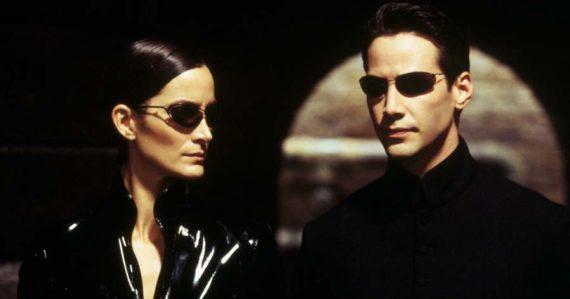 Matrix 4 naberá posily. Jednu z hlavných úloh stvárni hviezda obľúbeného seriálu Netflixu