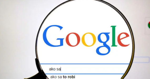 Najvyhľadávanejšie výrazy na slovenskom Googli za rok 2019: Čo zaujímalo Slovákov najviac?