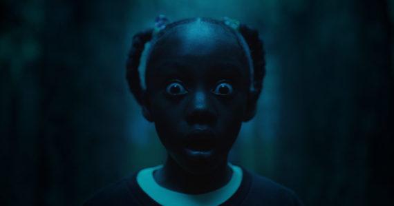 Nepozerajte ich osamote a v noci. Toto je 8 najlepších hororov roku 2019, ktoré sa budete báť dopozerať