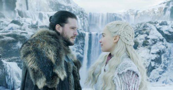 Prequel ku Game of Thrones tak skoro neuvidíme: Zverejnili dátum premiéry novinky House of the Dragon