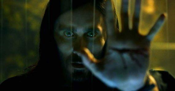 Rok 2020 v znamení superhrdinov. 9 filmov inšpirovaných komiksami, na ktoré sa môžeme tešiť v kinách