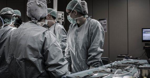 Nová metóda udrží pečeň pri živote až týždeň mimo ľudského tela