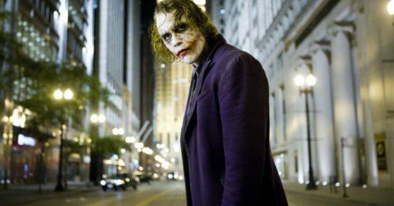 Pred 12 rokmi prehral boj s Jokerom. Toto je 10 najlepších filmov Heatha Ledgera