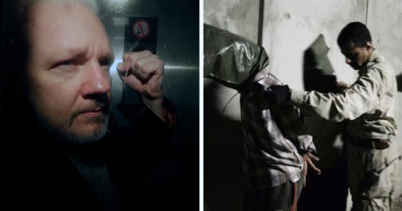 Hrozí mu 175 rokov, možno aj smrť. Zverejnil správy o mučení civilistov, Wiki Leaks spomína aj Slovensko