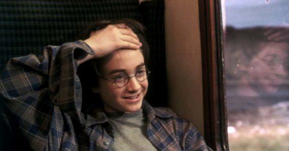 Nechýbalo veľa a Harry Potter by vyzeral inak. Títo adepti mohli stvárniť hlavú úlohu
