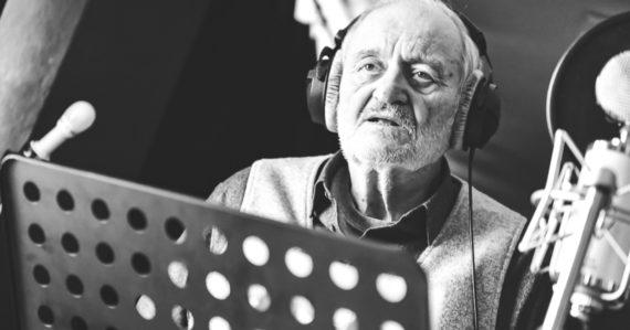 Slovenskí interpreti sa spojili a naspievali emotívnu skladbu, ktorou si uctili Jána a Martinu
