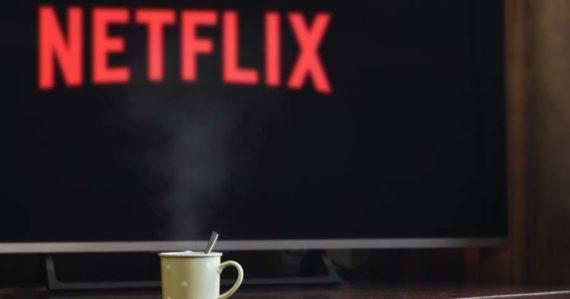 Netflix splnil priania predplatiteľov. Zrušil funkciu, ktorá všetkým liezla na nervy
