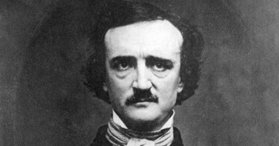 Edgar Allan Poe zrejme nespáchal samovraždu. Dokazuje to nová analýza jeho diel