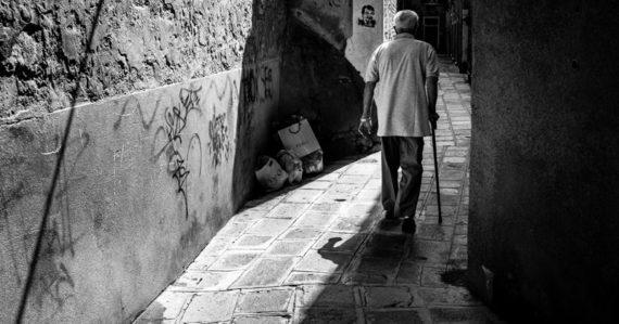 101-ročný muž porazil koronavírus. Okrem toho prežil pandémiu španielskej chrípky a aj 2. svetovú vojnu