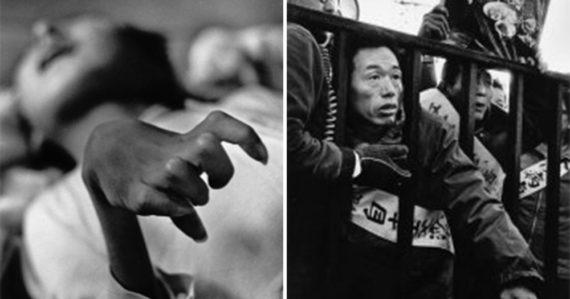 Tragédia v Minamate: Ľudia strácali zrak a chuť, napokon umreli. Továreň vypúšťala roky do vody ťažké kovy